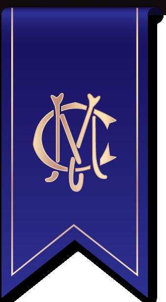 Mildura Club